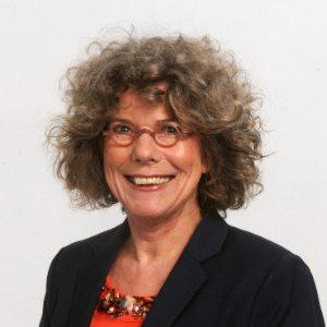 A. Detert Oude Weme Resized