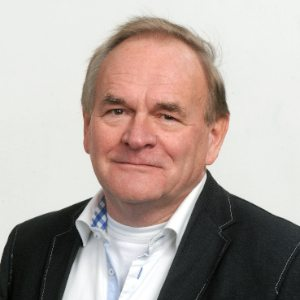 G. Ophof Resized